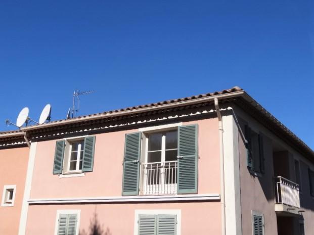 Apartment - La Croix Valmer