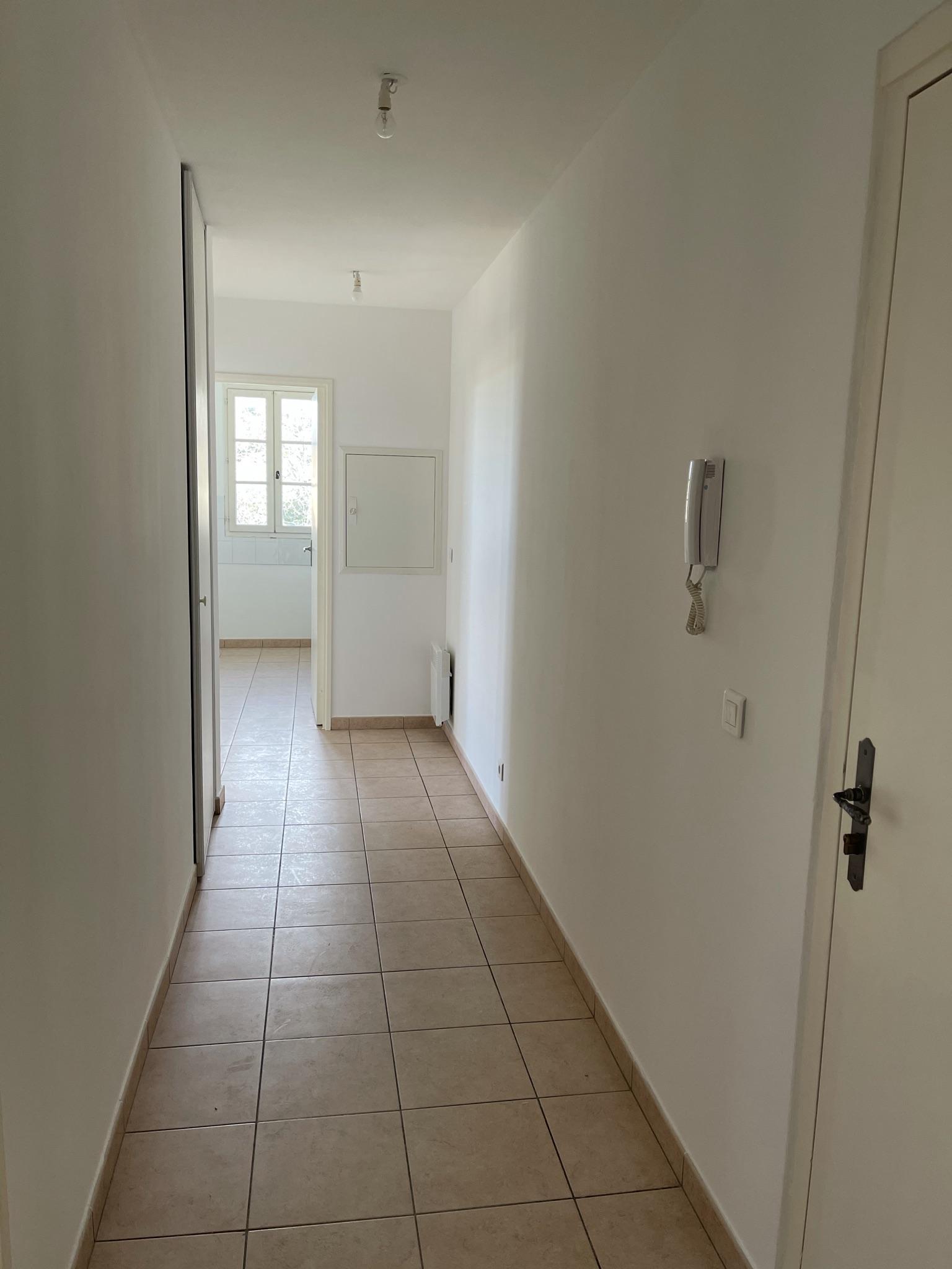 Appartement - La Croix Valmer